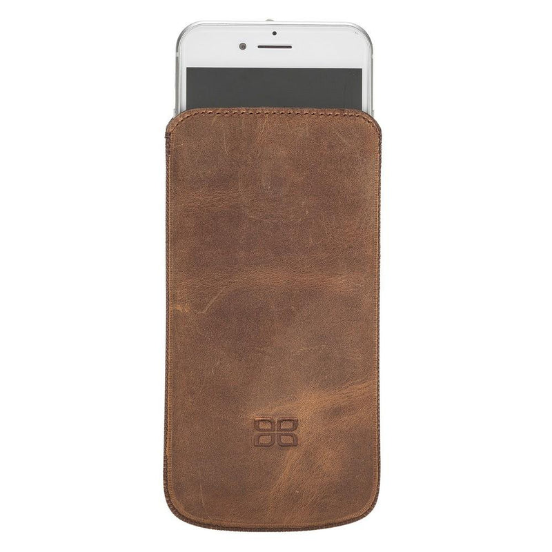 multi-leather-case-for-samsung-note-9-note-10-plus-note-8-iphone-6-7-8-plus-and-iphone-xs-max