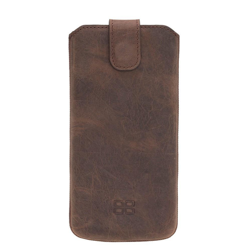multi-leather-case-for-iphone-11-promax-ipxsm-ip6-7-8-plus-and-samsung-galaxy-s10-s9-plus