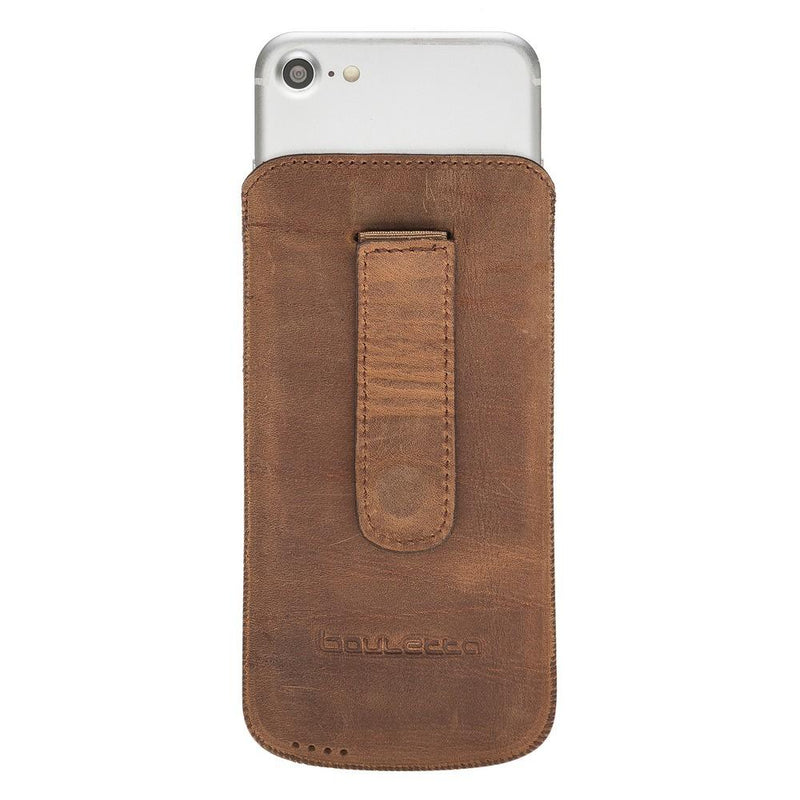 Multi Leather Case for iPhone 7 / iPhone 8