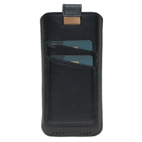 multi-leather-case-with-card-holder-for-iphone-6-7-8-x-xs-and-samsung-galaxy-s10e