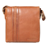myth-leather-laptop-bag