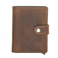 palermo-mechanical-leather-card-holder-wallet