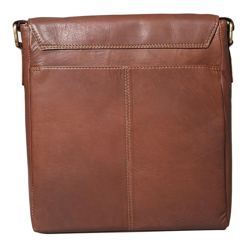 pleasant-leather-laptop-bag