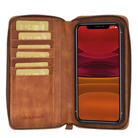 pouch-magnetic-detachable-leather-wallet-case-with-rfid-blocker-for-apple-iphone-11-6-1