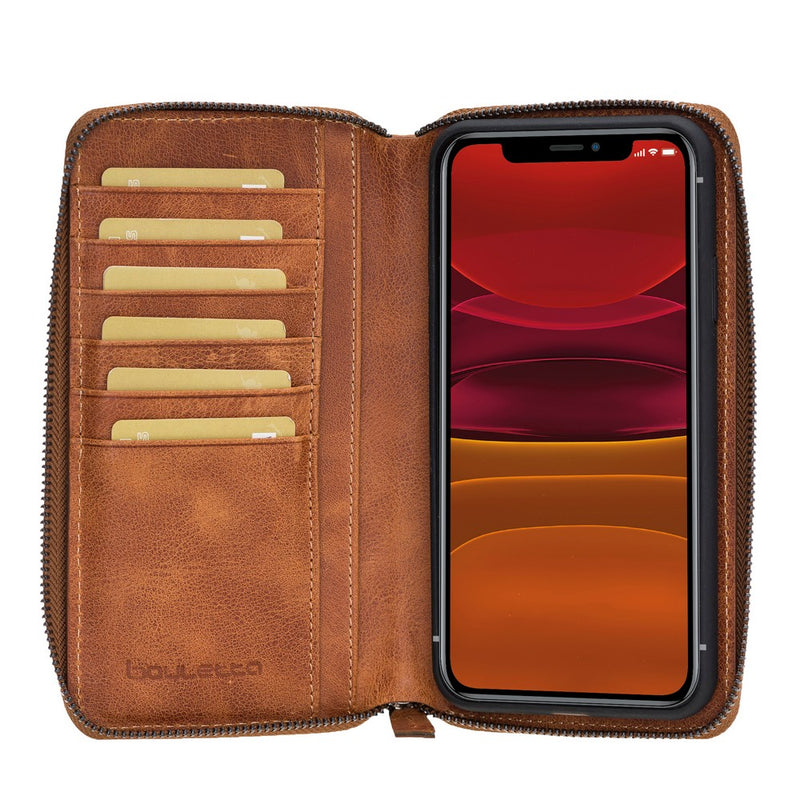 pouch-magnetic-detachable-leather-wallet-case-with-rfid-blocker-for-apple-iphone-11-pro-max-6-5