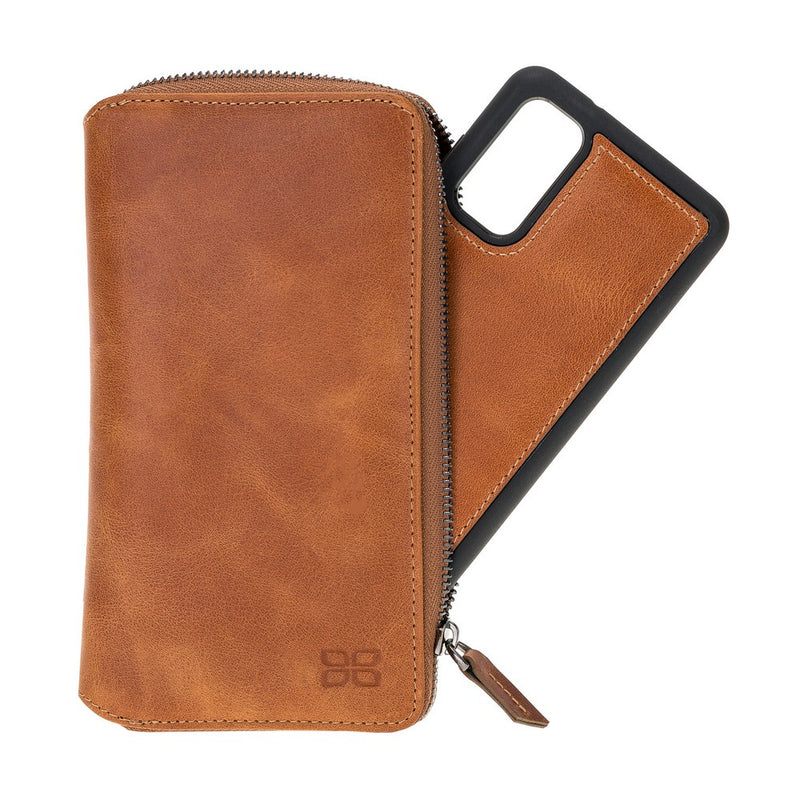 pouch-magnetic-detachable-leather-wallet-case-with-rfid-blocker-for-samsung-galaxy-s20