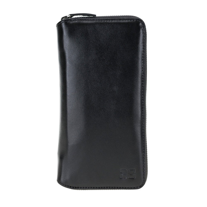 pouch-magnetic-detachable-leather-wallet-case-with-rfid-blocker-for-samsung-galaxy-s20-plus