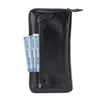 pouch-magnetic-detachable-leather-wallet-case-with-rfid-blocker-for-samsung-galaxy-s20-ultra