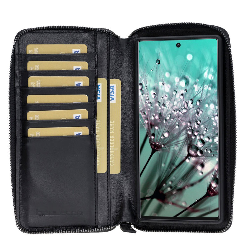 pouch-magnetic-detachable-leather-wallet-caase-with-rfid-blocker-for-samsung-note-10