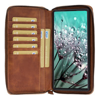 pouch-magnetic-detachable-leather-wallet-caase-with-rfid-blocker-for-samsung-note-10-plus