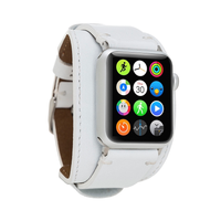 pulsar-leather-cuff-watch-strap-for-apple-watch-42mm-44-mm