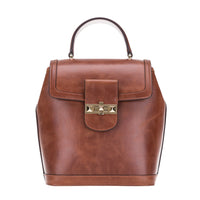 ruby-women-leather-handbag