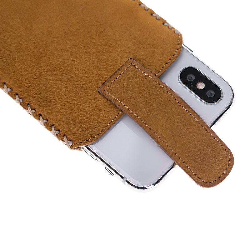 sarach-leather-case-for-iphone-x-iphone-xs