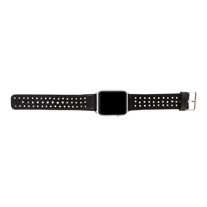 sm12-leather-watch-strap-for-apple-watch-38mm-40mm