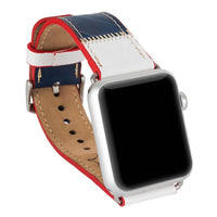 sm13-leather-watch-strap-for-apple-watch-38mm-40mm