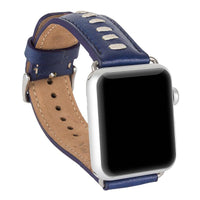 sm14-leather-watch-strap-for-apple-watch-38mm-40mm