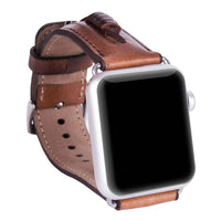 sm20-leather-watch-strap-for-apple-watch-38mm-40mm