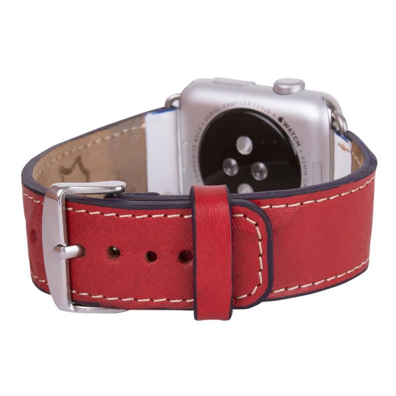 sm22-leather-watch-strap-for-apple-watch-38mm-40mm