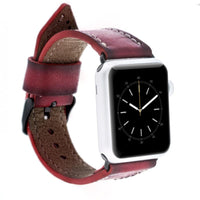 sm25-leather-watch-strap-for-apple-watch-38mm-40mm