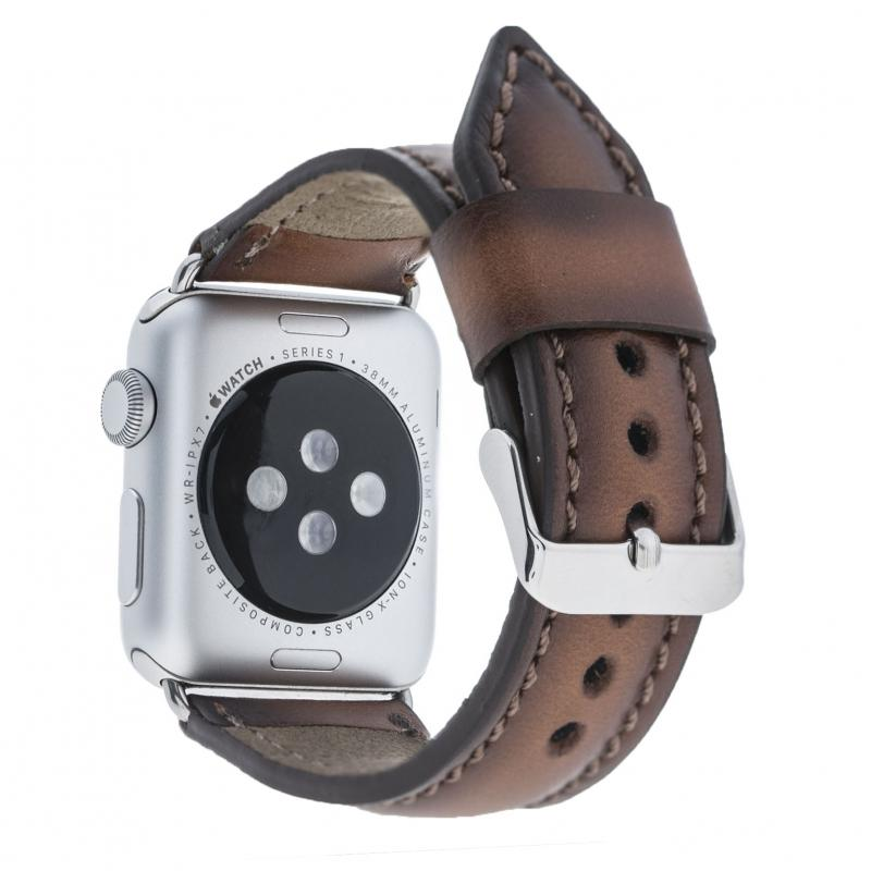 sm26-leather-watch-strap-for-apple-watch-38mm-40mm