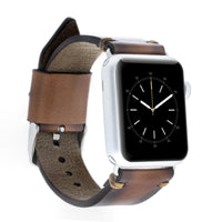 sm27-leather-watch-strap-for-apple-watch-38mm-40mm