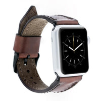 sm28-leather-watch-strap-for-apple-watch-38mm-40mm