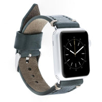 sm29-leather-watch-strap-for-apple-watch-38mm-40mm