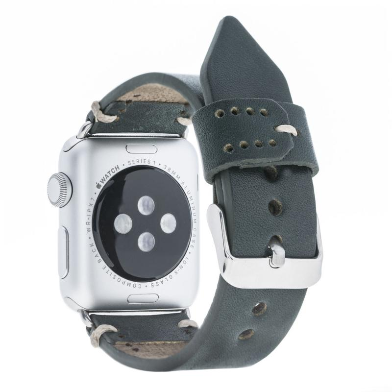 sm30-leather-watch-strap-for-apple-watch-38mm-40mm