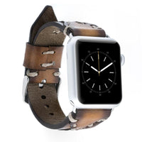 sm31-leather-watch-strap-for-apple-watch-38mm-40mm