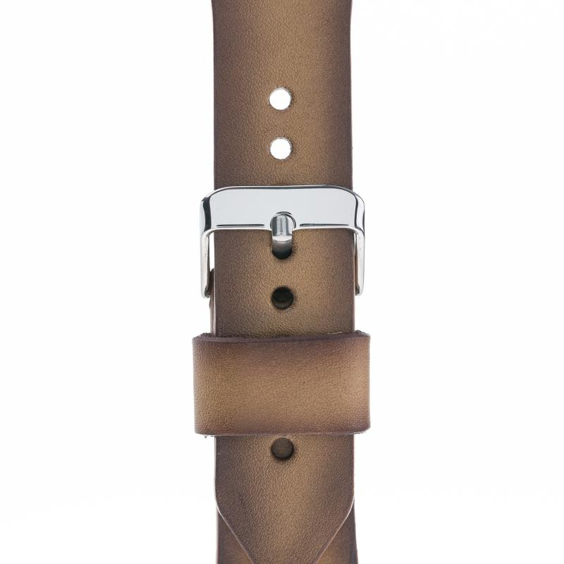 sm32-leather-watch-strap-for-apple-watch-38mm-40mm