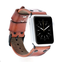 sm33-leather-watch-strap-for-apple-watch-38mm-40mm