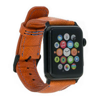 sm35-leather-watch-strap-for-apple-watch-38mm-40mm