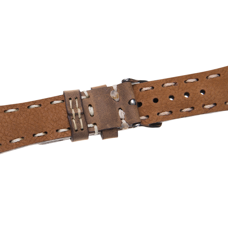 sm43-leather-watch-strap-for-apple-watch-38mm-40mm