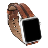sm4-leather-watch-strap-for-apple-watch-38mm-40mm