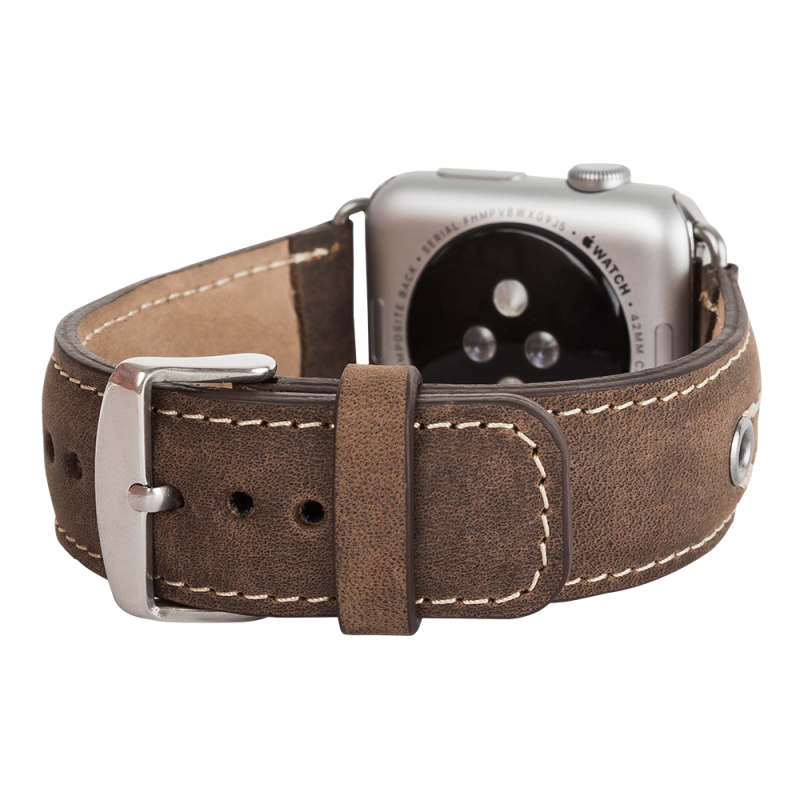 sm5-leather-watch-strap-for-apple-watch-38mm-40mm