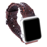 sm6-leather-watch-strap-for-apple-watch-38mm-40mm