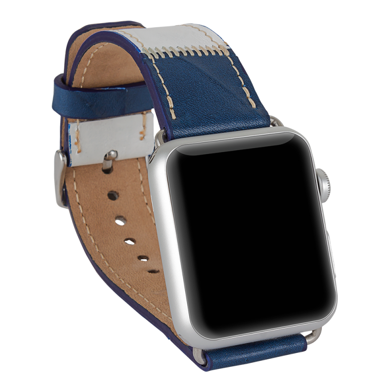 sm9-leather-watch-strap-for-apple-watch-38mm-40mm