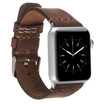 sm64-leather-watch-strap-for-apple-watch-38mm-40mm