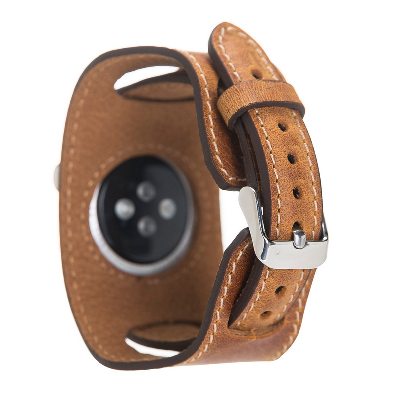 leather-watch-strap-slim-cuff-for-apple-watch-42mm-44mm