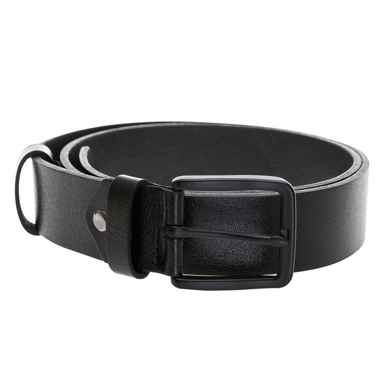 sports-leather-belt-black-buckle
