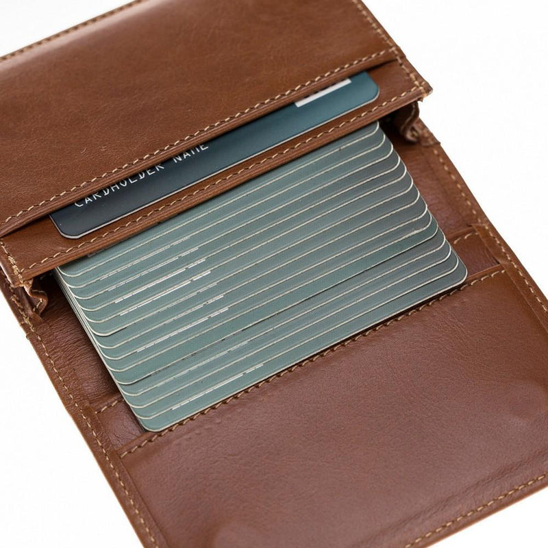 tale-leather-credit-card-holder