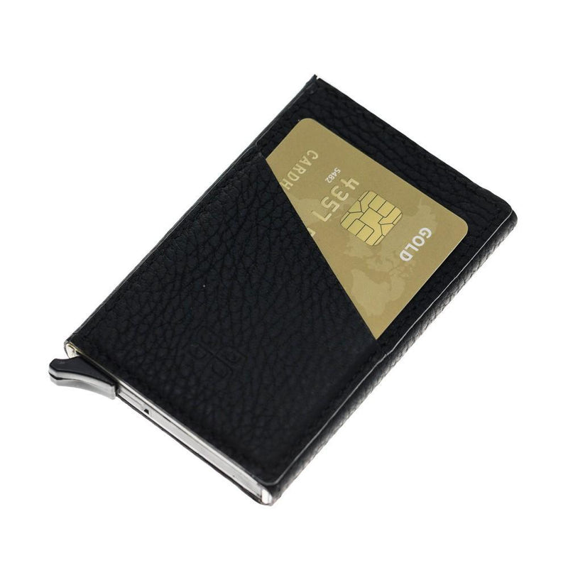 torres-mechanical-leather-card-holder