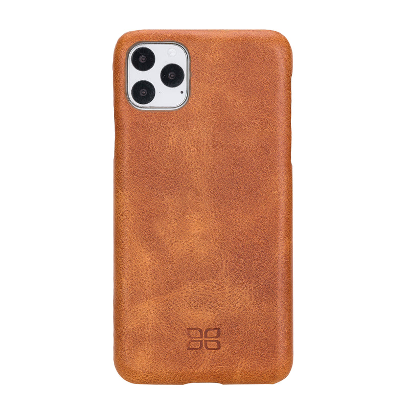 Ultimate Jacket Leather Phone Cases with Detachable Card Holder for iPhone 11 Pro Max