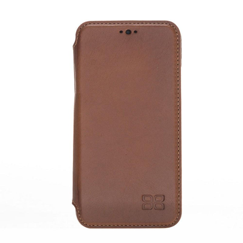ultimate-book-leather-phone-cases-for-apple-iphone-x-iphone-xs