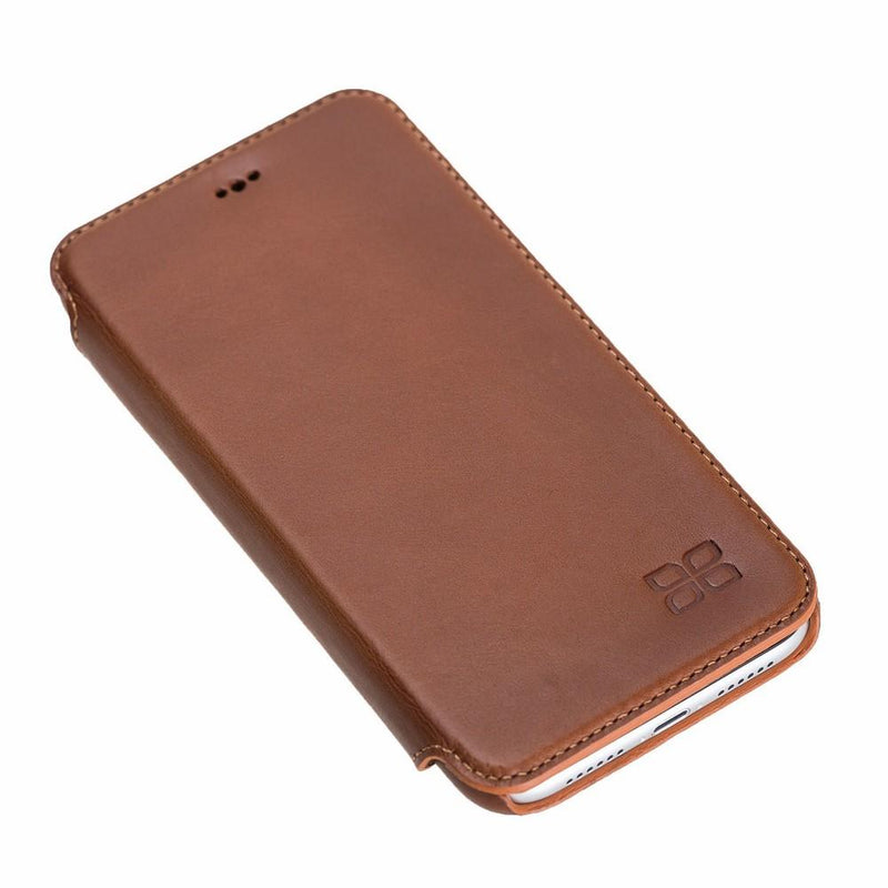 ultimate-book-leather-phone-cases-for-apple-iphone-xr