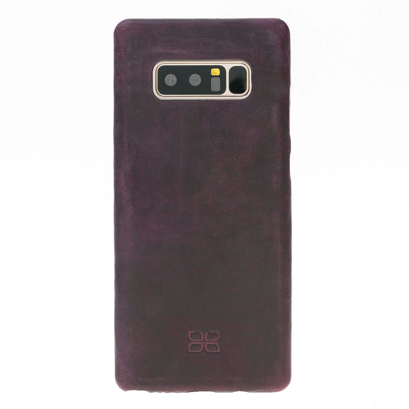 leather-ultra-cover-snap-on-back-cover-for-samsung-galaxy-note-8