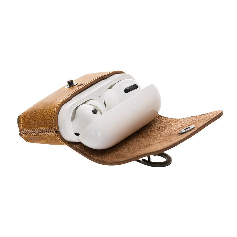 vina-airpods-pro-leather-case-with-detachable-hook