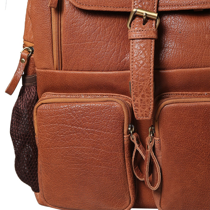 vita-leather-backpack-and-laptop-bag
