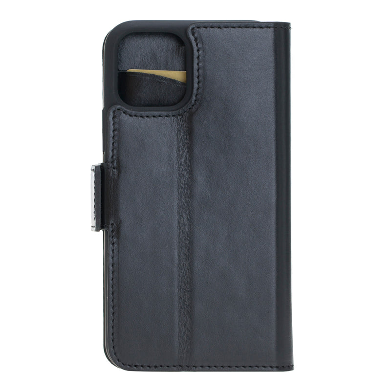 wallet-folio-leather-case-with-id-slot-for-apple-iphone-11-6-1