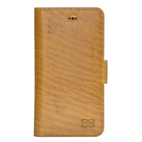 wallet-leather-case-new-edition-with-id-slot-for-iphone-xr